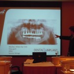 Dr Willardsen Dental Implants presentation