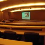 seminar-pictures